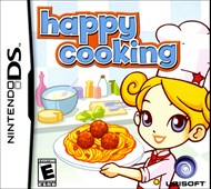 Happy_Cooking