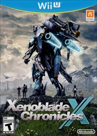 Xenoblade_Chronicles_X