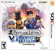 Professor_Layton_vs_Phoenix_Wright_Ace_Attorney