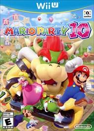 Mario_Party_10