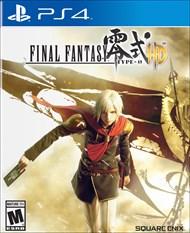 Final_Fantasy_Type0