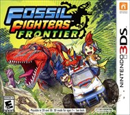 Fossil_Fighters_Frontier