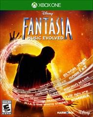 Fantasia_Music_Evolved