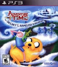 Adventure_Time_The_Secret_of_the_Nameless_Kingdom