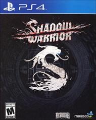 Shadow_Warrior