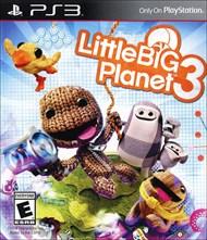 Little_Big_Planet_3