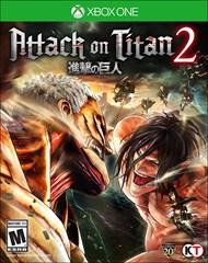 Attack_on_Titan_2
