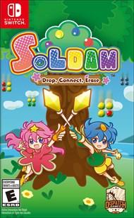 Soldam_Drop_Connect_Erase