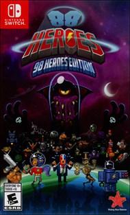 88_Heroes