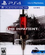 The_Inpatient