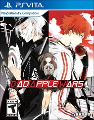 Bad_Apple_Wars