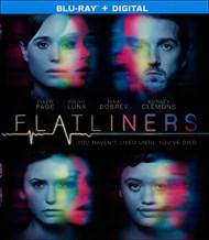 Flatliners_2017