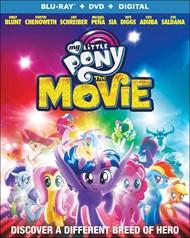 My_Little_Pony_The_Movie