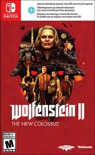 Wolfenstein_2_The_New_Colossus