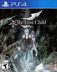 The_Lost_Child