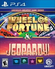 Jeopardy_&_Wheel_of_Fortune