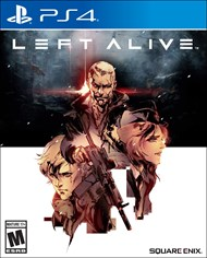 Left_Alive