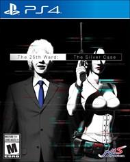 The_25th_Ward_The_Silver_Case