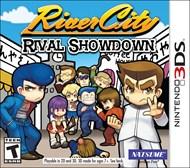 River_City_Rival_Showdown