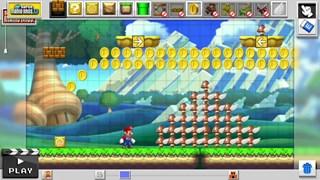 https://www gamefly com/game/Super-Mario-Maker/5008475