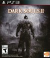 Rent Dark Souls II for PS3
