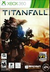 Rent Titanfall for Xbox 360