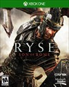 Rent Ryse: Son of Rome for Xbox One