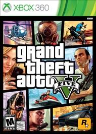 FREE Video Game Rentals ~ FREE...