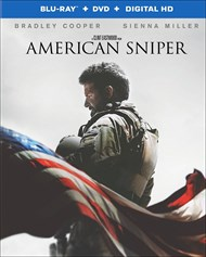 American Sniper - Pre-Played