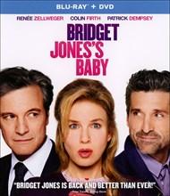 Bridget Jones's Baby - Pre-Played
