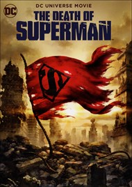 The Death of Superman - Pre-Played