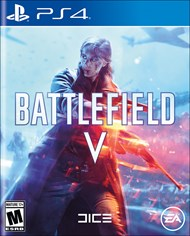 GameFly Store   Buy Games for Xbox One, PS4, Switch & More