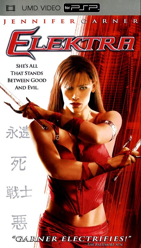 Adult movies for psp, all the body xxx porn movies