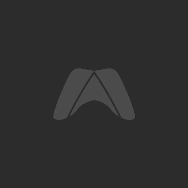 https://www.gamefly.com/ - The Andromeda Strain