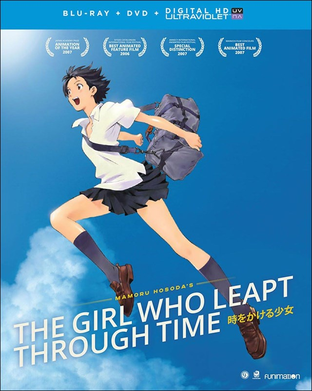 https://www.gamefly.com/ - The Girl Who Leapt Through Time