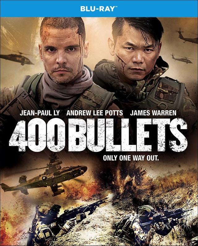 https://www.gamefly.com/ - 400 Bullets